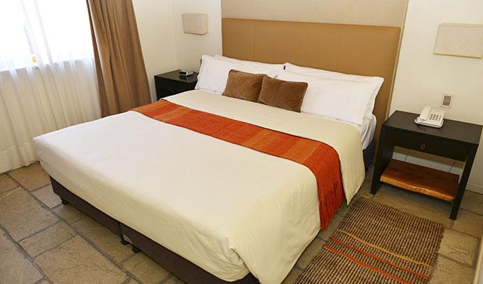 galileo-hotel-recidencia-lujo3