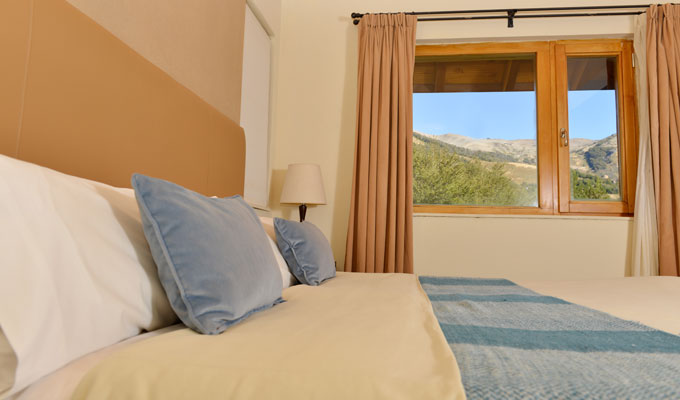 galileo-hotel-suite-lujo3