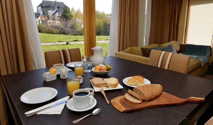 galileo-hotel-suite-junior-6