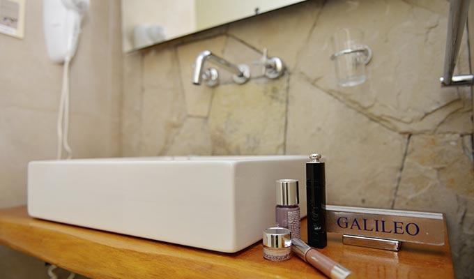 galileo-hotel-suite-junior3