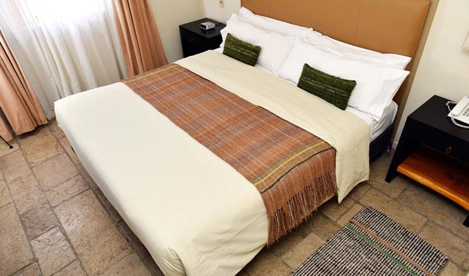 galileo-hotel-suite-junior4