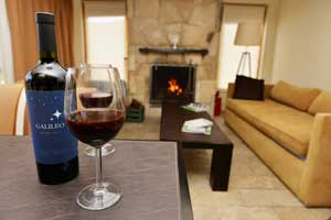 wine-bar-homepage
