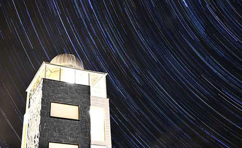 observatorio7