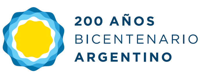 Bicentenario (1)