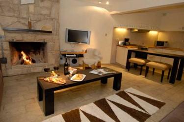 galileo-hotel-residencia-lujo6
