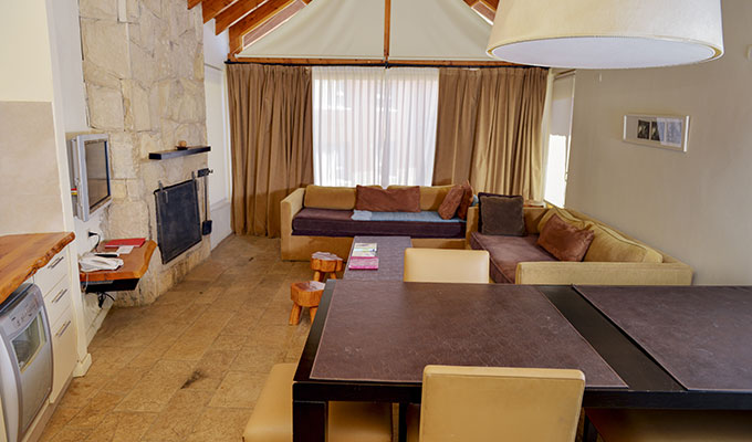 galileo-hotel-recidencia-cerro1