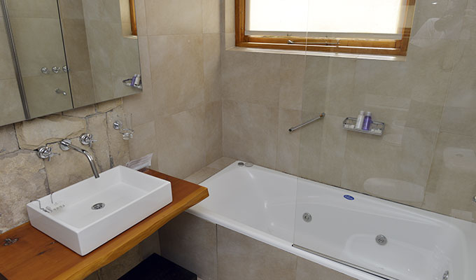 galileo-hotel-recidencia-cerro3