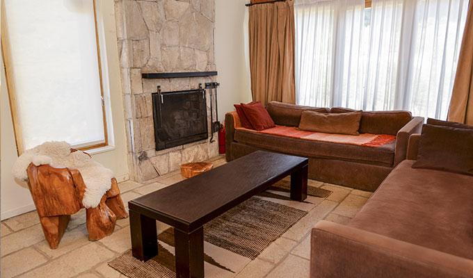 galileo-hotel-suite-lujo1