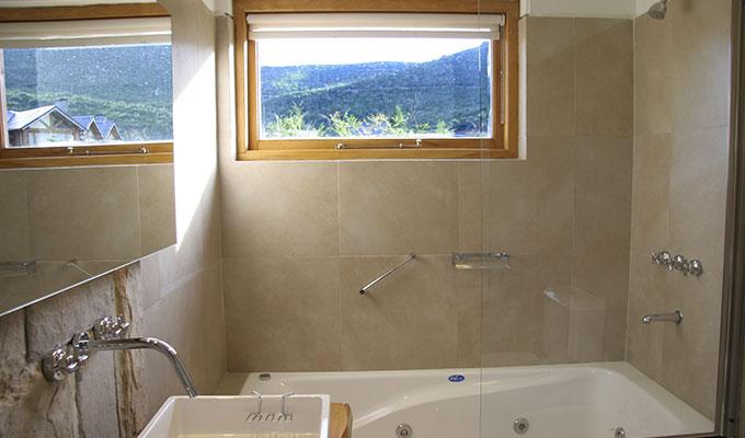 galileo-hotel-suite-lujo4