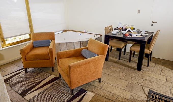 galileo-hotel-studio-3